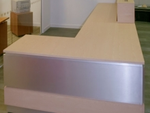 bespoke-reception-desk-6.jpg
