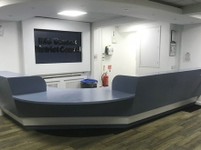 bespoke-reception-desk.jpg
