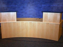 bespoke-reception-desk-7jpg.jpg