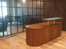 bespoke-reception-desk-wood.jpg