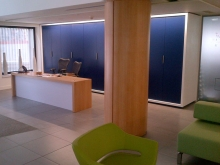 desk-reception-2.jpg