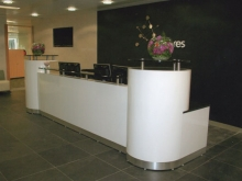 reception-desk-7.jpg