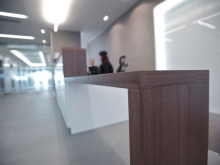 reception-desk-8.jpg