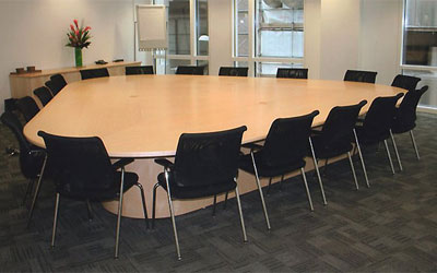 bespoke-boardroom-tables