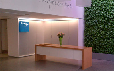 bespoke-reception-desks