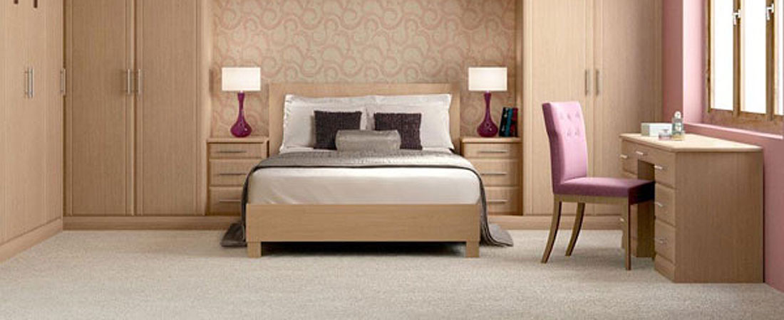 slider-bedrooms