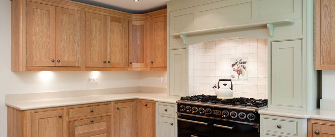 slider-kitchens-2