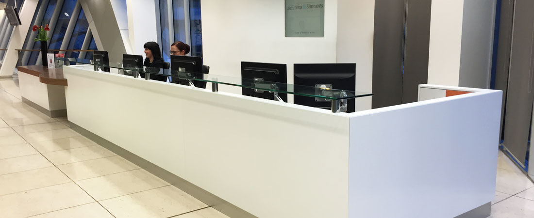 slider-reception-desks